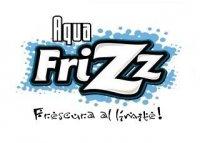 Agua Frizz