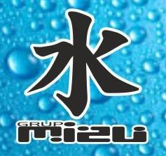 Grupo Mizu