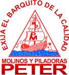 Molinos Peter