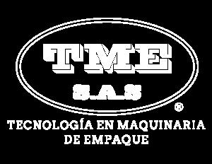 TME - Tecnología en Maquinaria de Empaque